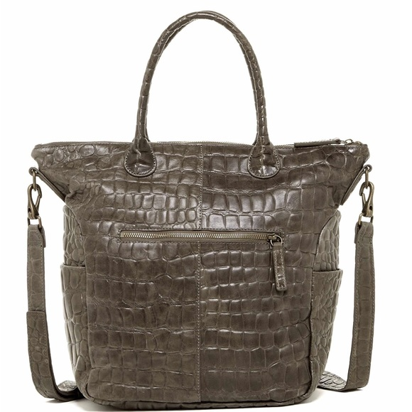 3b37e9b233eb The results of the research grey croc bag